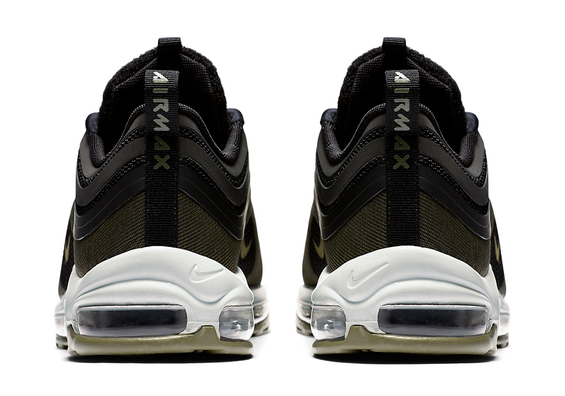 watch 27e13 aabf3 Nike Air Max Hot Air Velcro Patch AH9974-002 AH9945-001 ...