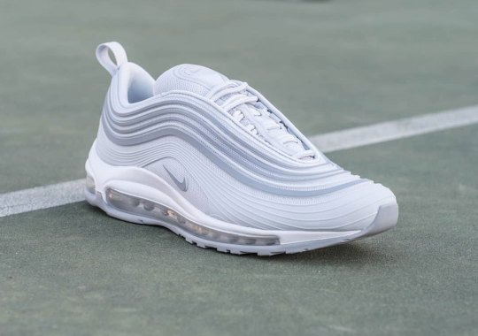 NIKE AIR MAX 97 OG OFF WHITE Solestage 161be4a08