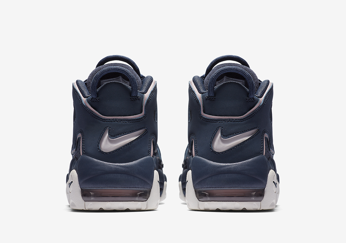 17d5af766aa3 nike more uptempo kids cheap   OFF46% The Largest Catalog Discounts