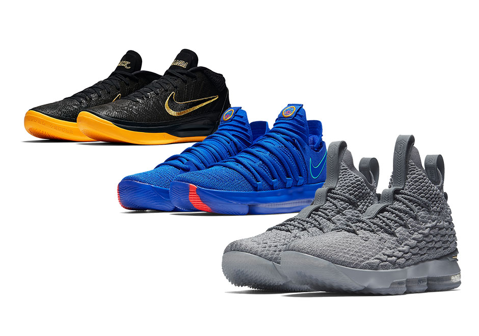 designer fashion eaa45 4154f scarpe nba basket nike
