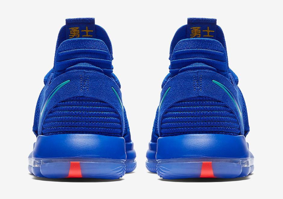 187f54fb034fe3 Nike KD 10
