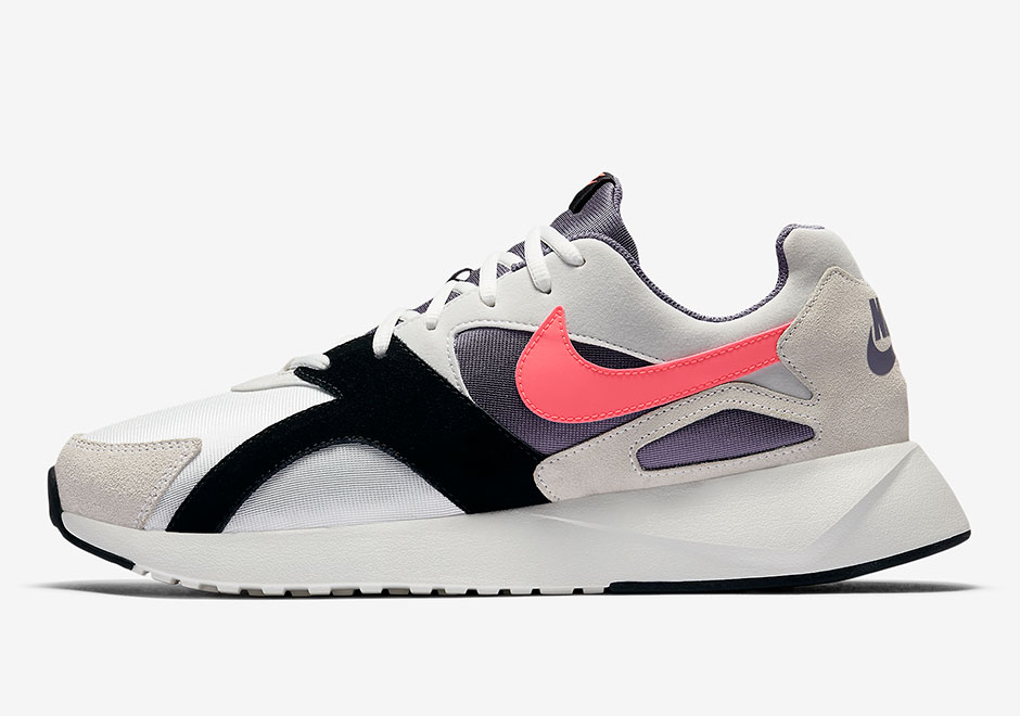 c04be395f4 Nike To Release Updated Version Of 1993 Pantheon Called Pantheos ...