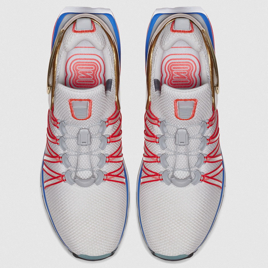 Nike Shox 2018 Data Di Uscita Iqjz7