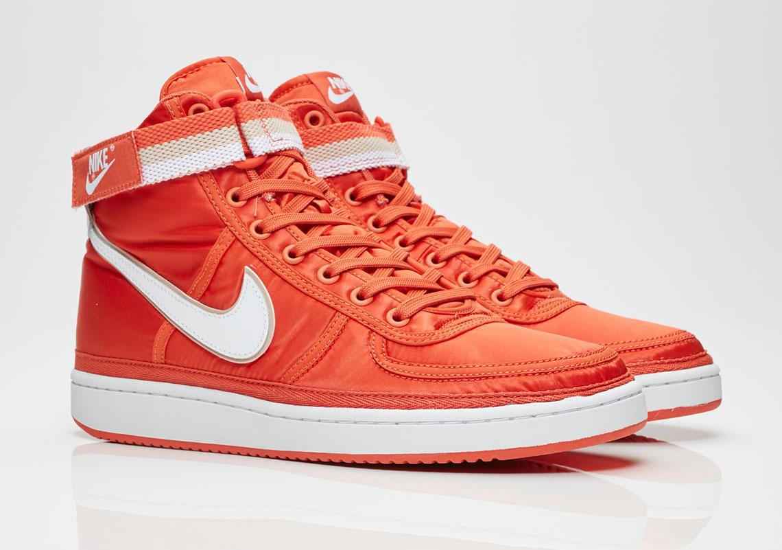 Nike Vandal High \