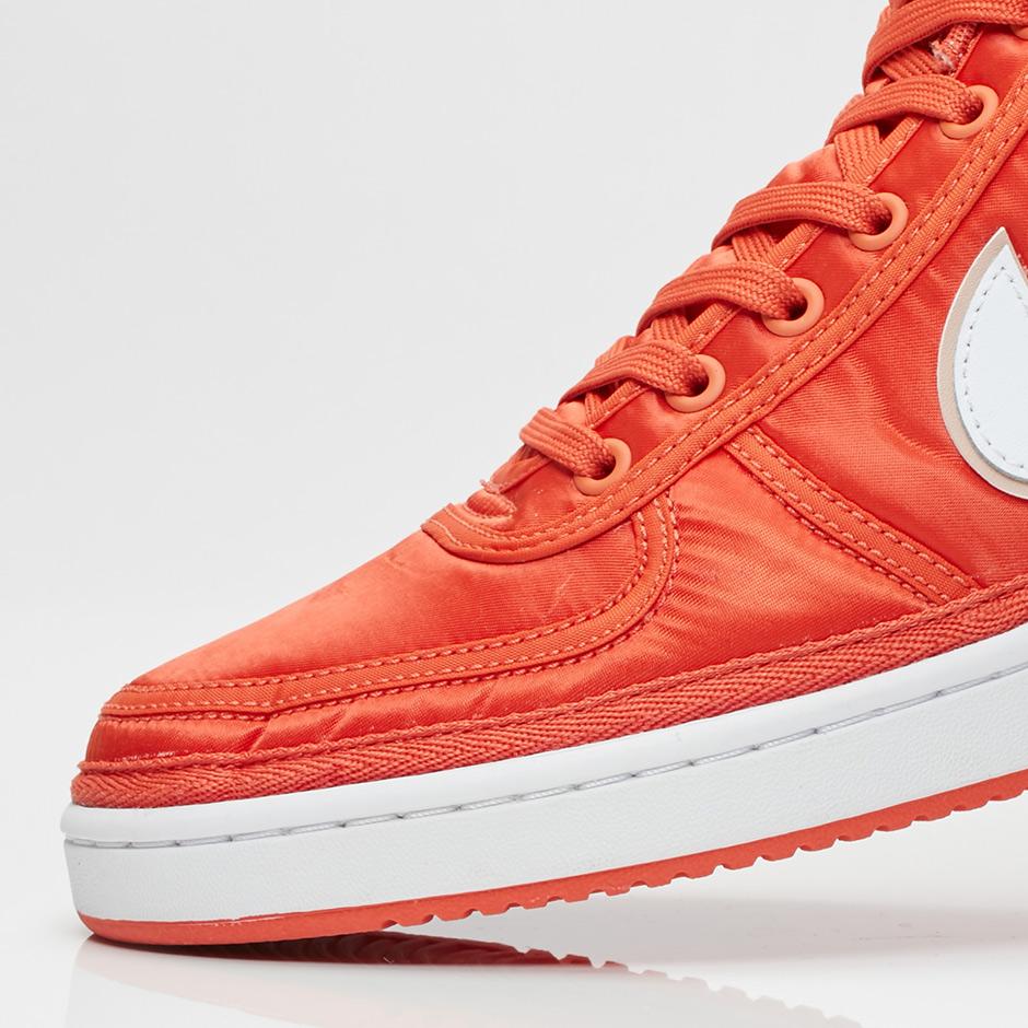 official photos 34c27 0576b Nike Vandal High