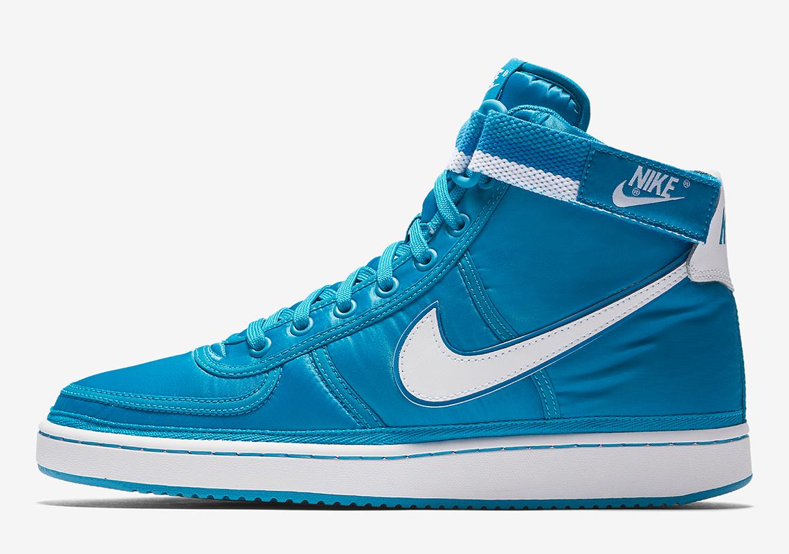 Nike Vandal High Supreme \