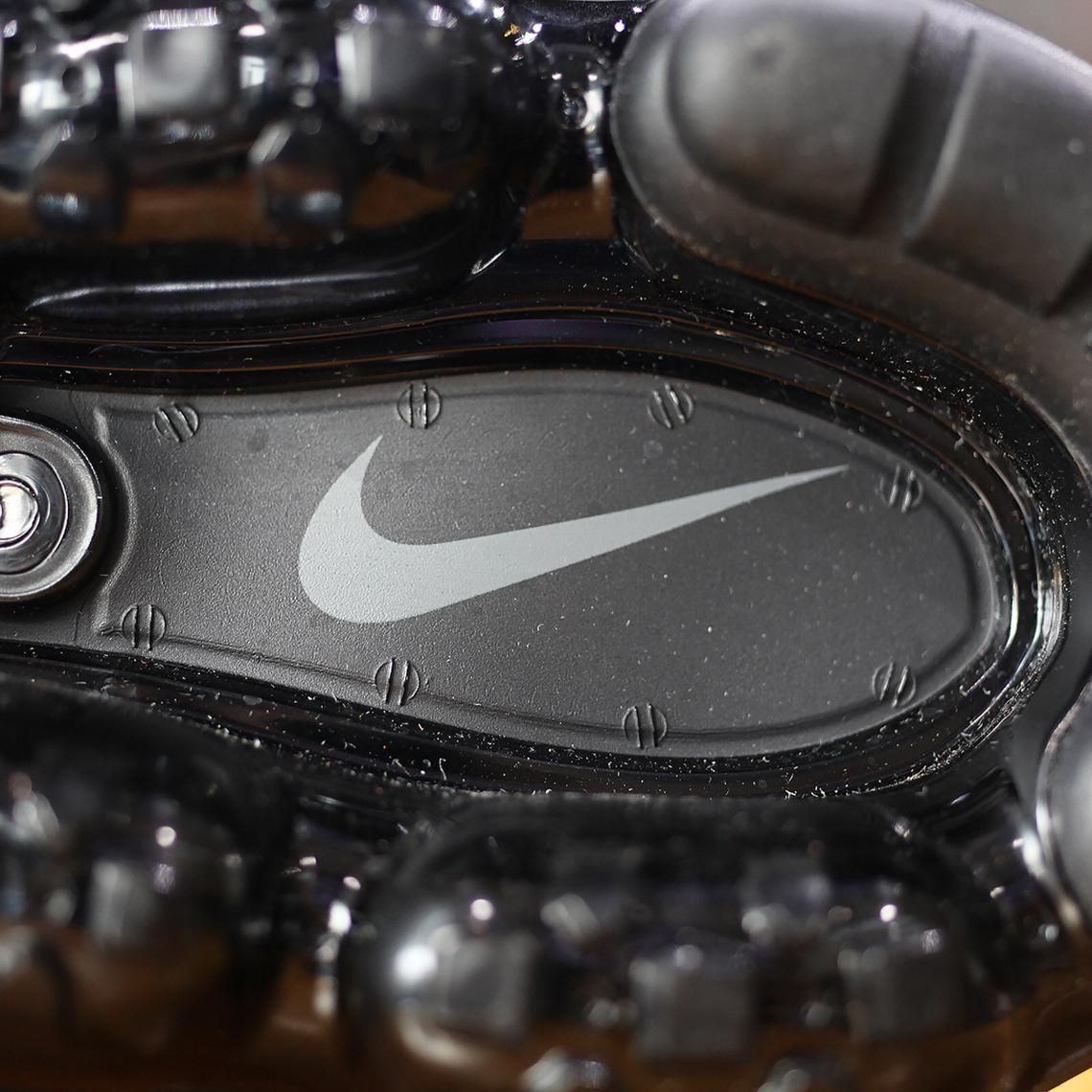 Nike Vapormax Pluss Trippel Svart DKH1rNKUy7