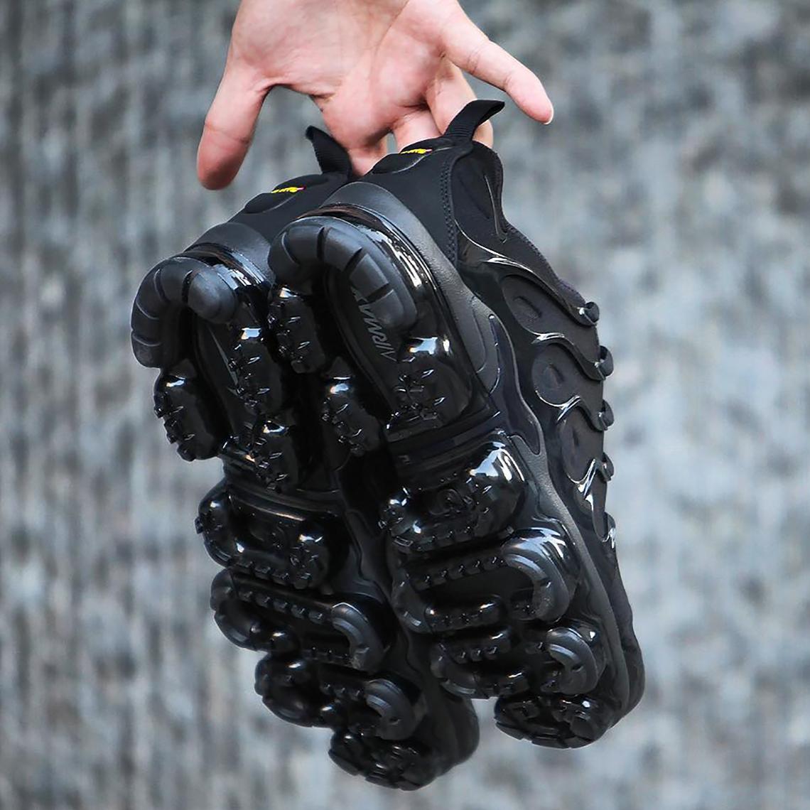 Nike Vapormax Plus \