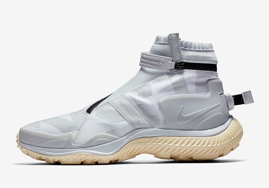Nike NikeLab Gyakusou NSW Gaiter Boot sneakers largest supplier fiCjt