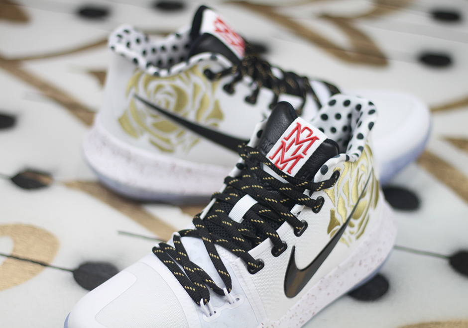 e729fa6688b5 ... new zealand nike kyrie 3 mom will release on saturday december 2nd at  the the jersey