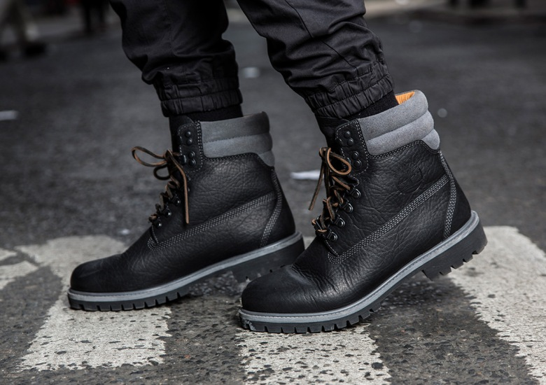 competitive price reliable reputation hot sales Timberland 640 Below 6 Inch Boot