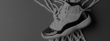 The 10 Best Jordans Of 2017