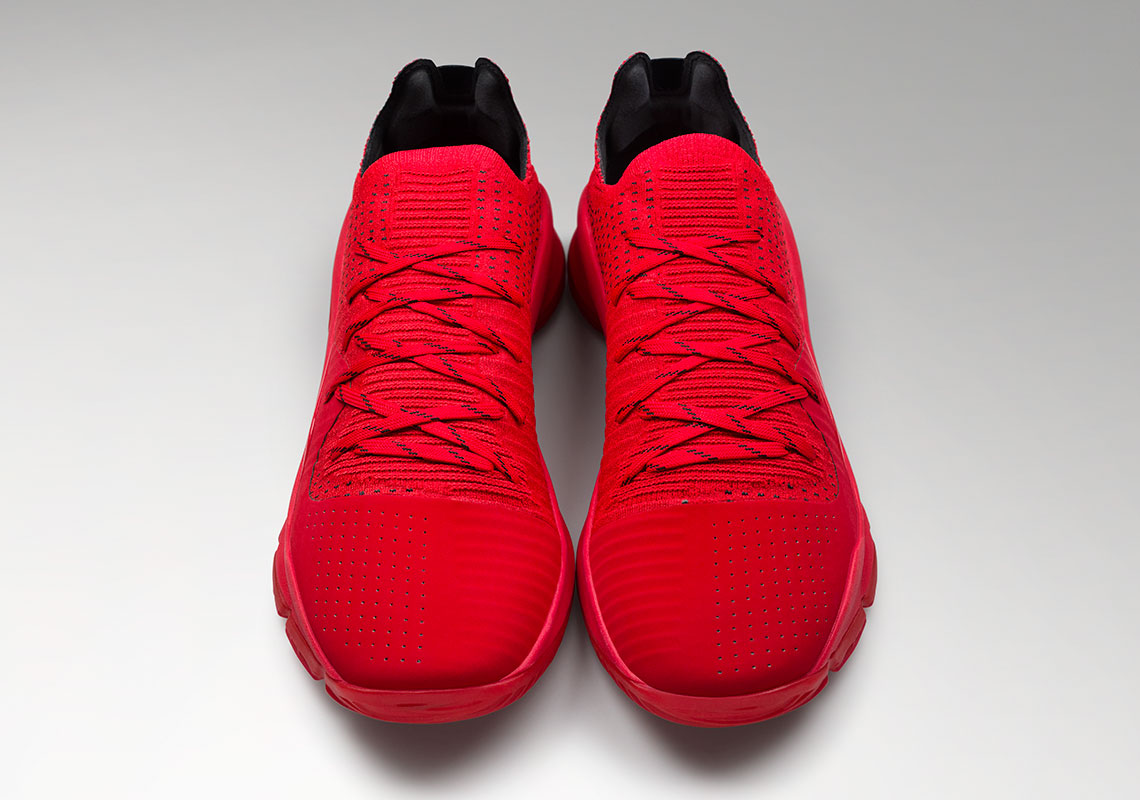 all red curry 4 low Online shopping has