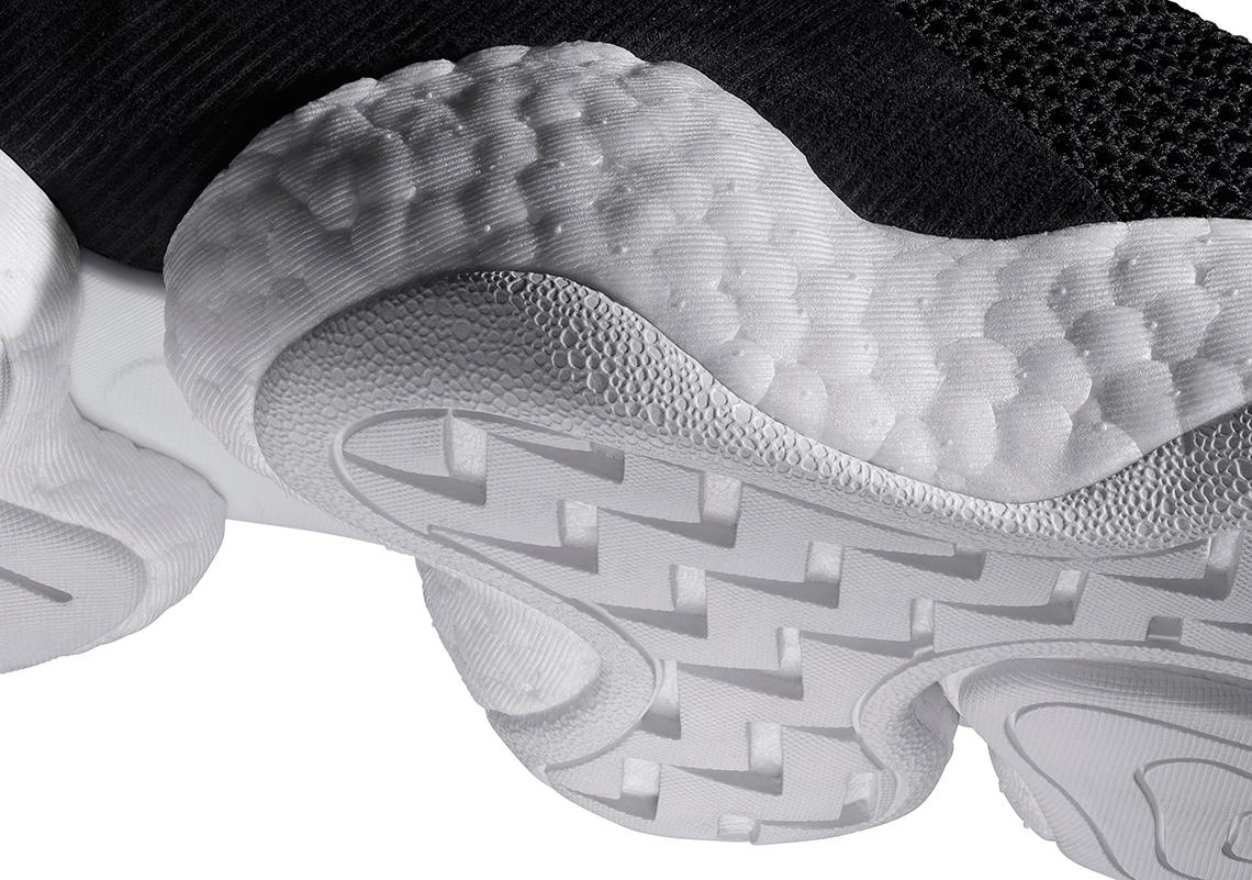 adidas Basketball Crazy BYW CQ0991 Release Info  b978714f6