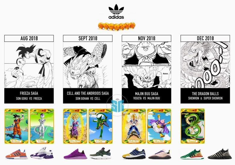 https://sneakernews.com/wp-content/uploads/2018/01/adidas-dragon-ball-z-collection1.jpg?w=780&h=550&crop=1