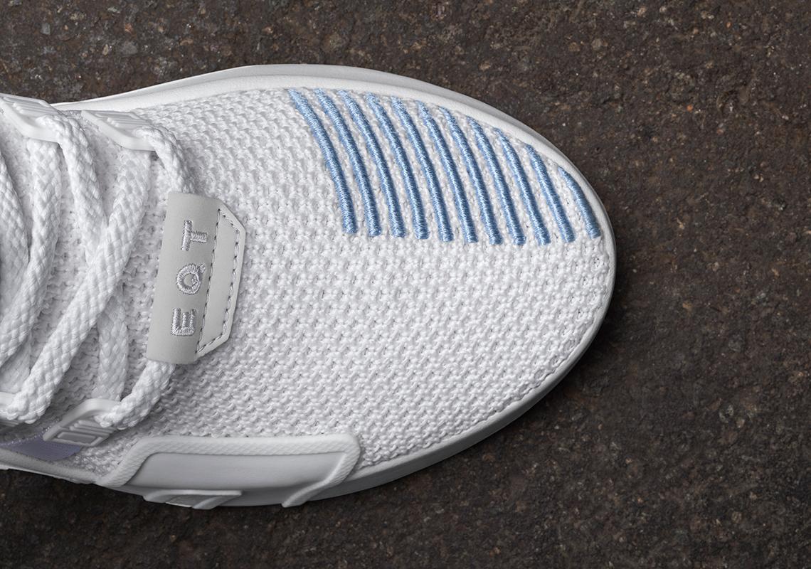 huge selection of 7b299 f40d3 adidas EQT ADV Racing + Bask Release Info | SneakerNews.com