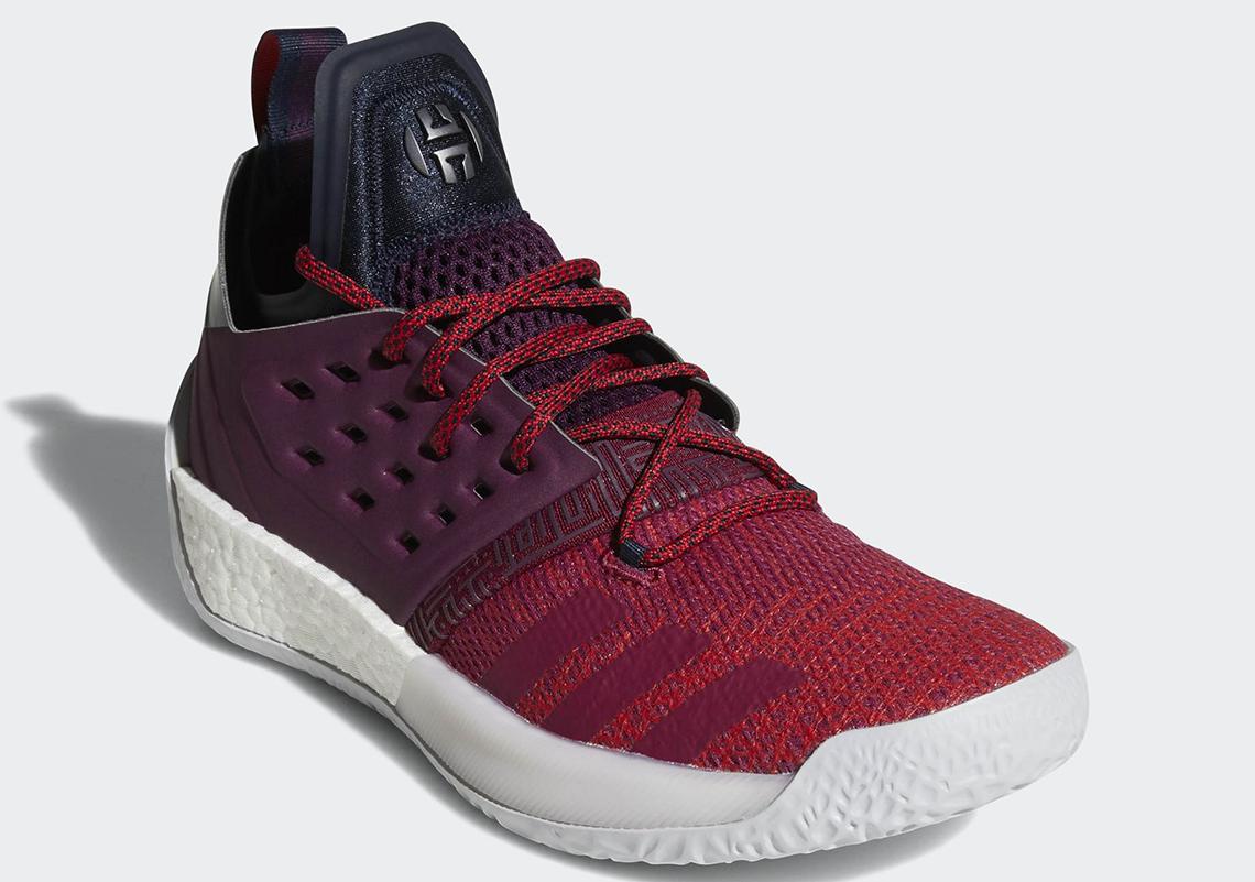 Adidas Durcissent Vol 2 Melon xyJBDCes