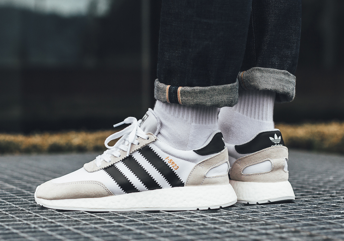 adidas I-5923 Boost 2018 Colorways Available Now  a39fc390fd8ca