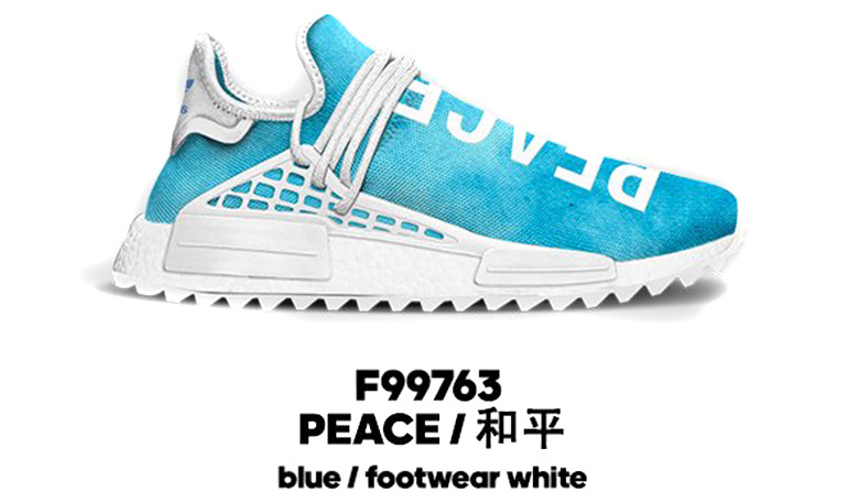 "9d148eed5528 adidas NMD Hu ""China Exclusive"" Release Date  May 2018. Style Code  F99760 ( Green"