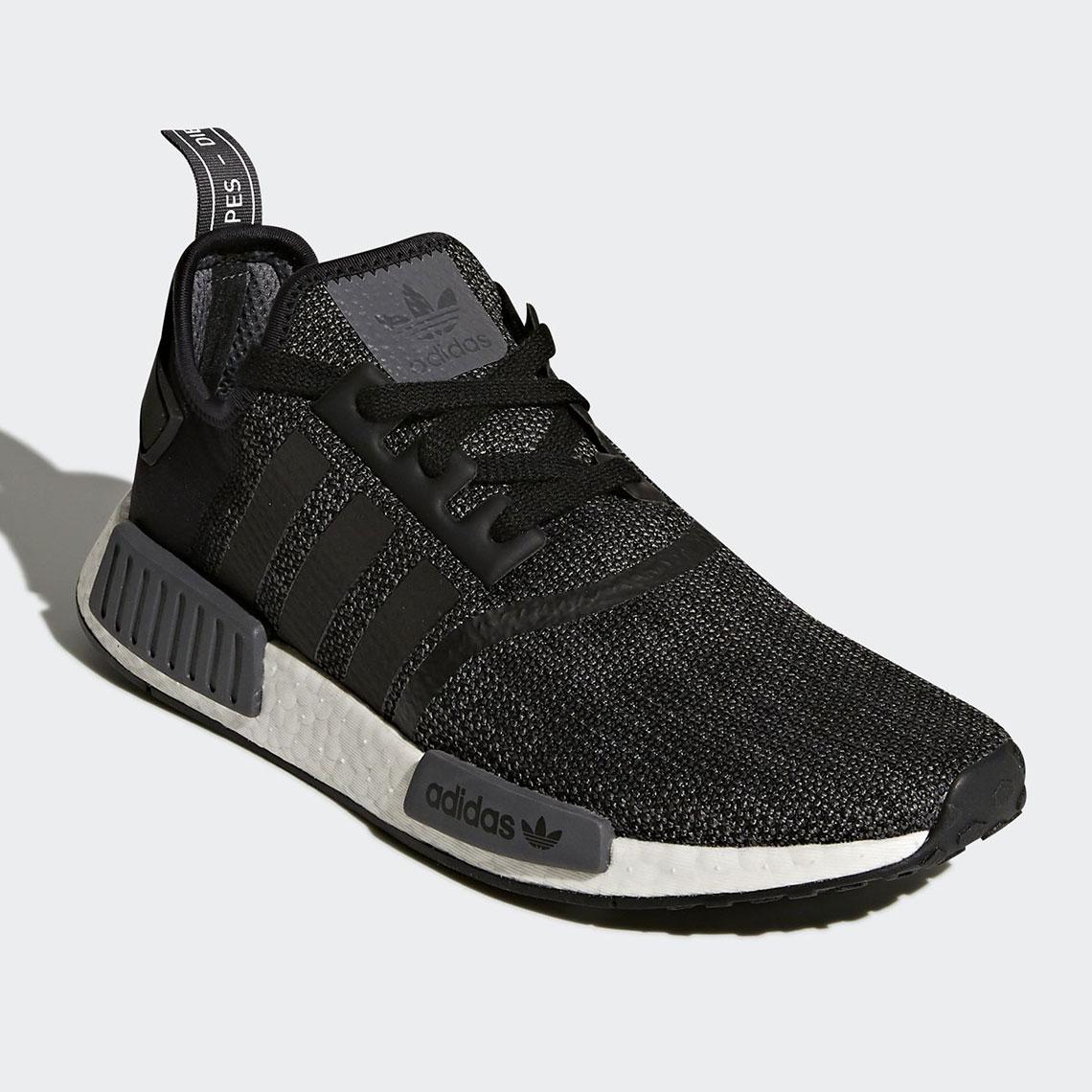adidas NMD R1 B79758   SneakerNews.com