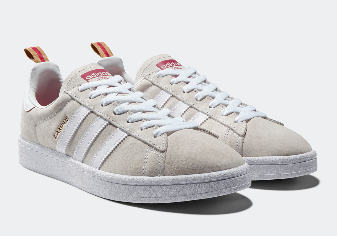 adidas Originals Chinese New Year Pack Release Info  c82306314