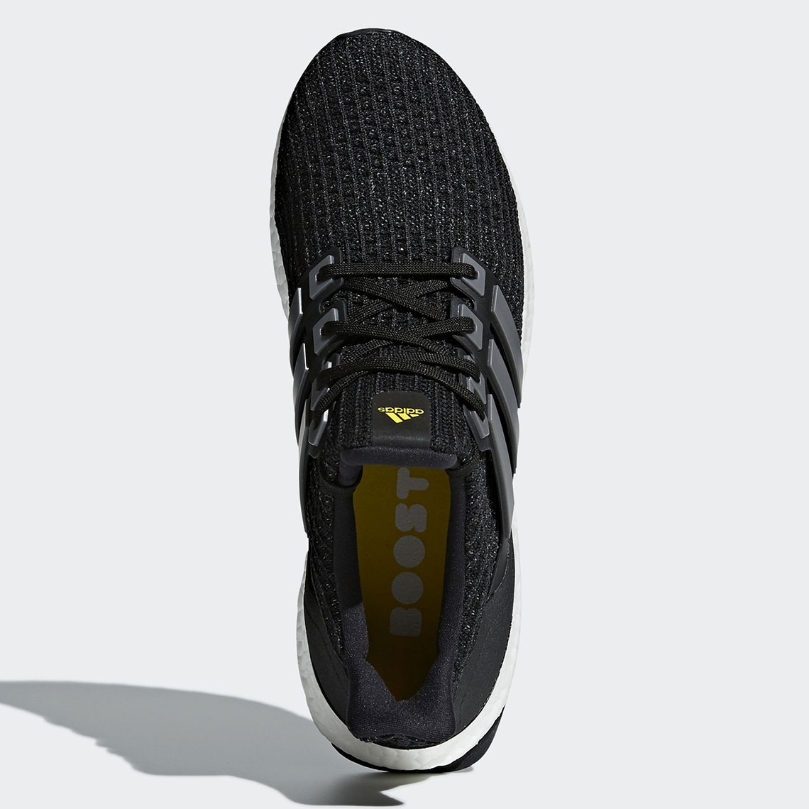 reputable site 1245c 51107 adidas Ultra BOOST 5th Anniversary BB6220 Release Date ...