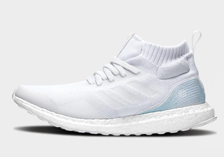 Adidas Gal Living X Ebay bp7Y9bg02g