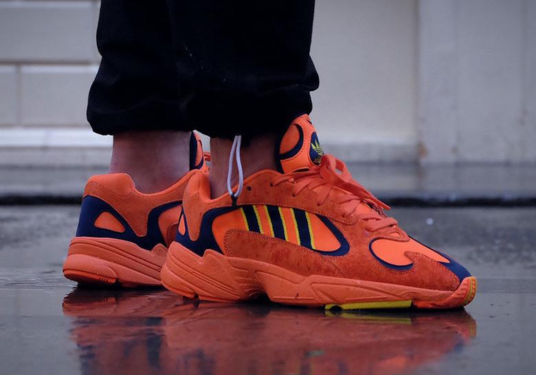 z adidas 1