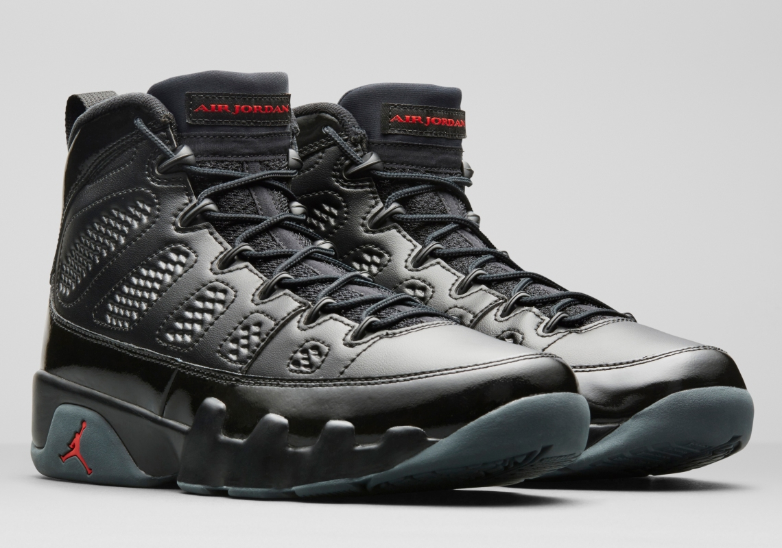 best service 05551 6bd51 Air Jordan 9
