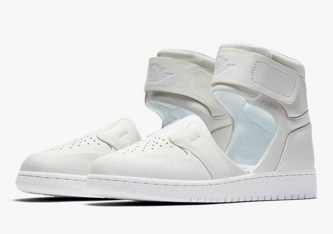 2c5f2ffe7879ad Air Jordan 1 Reimagined Collection Release Date