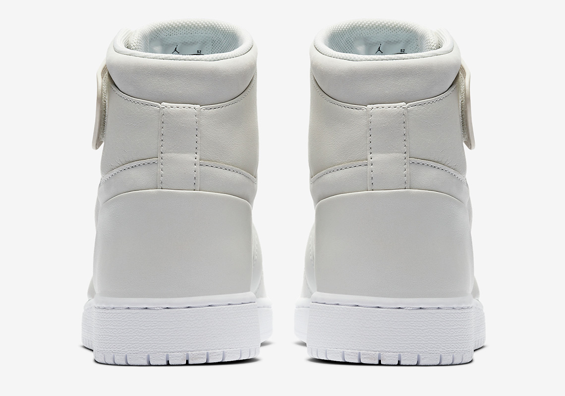 3ed8eb42437f0 cheap authentic jordans for sale - do nike golf shoes run true to ...