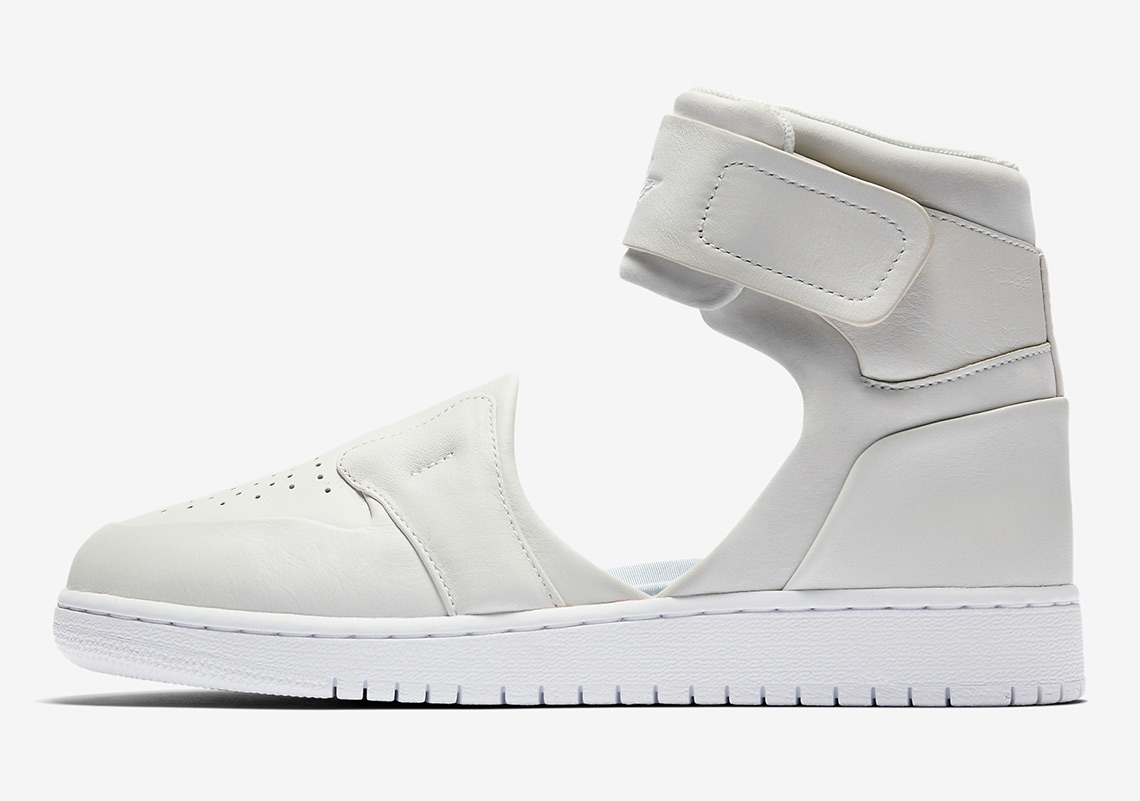 promo code 03d88 62bd8 Air Jordan 1 Reimagined Collection Release Date ...