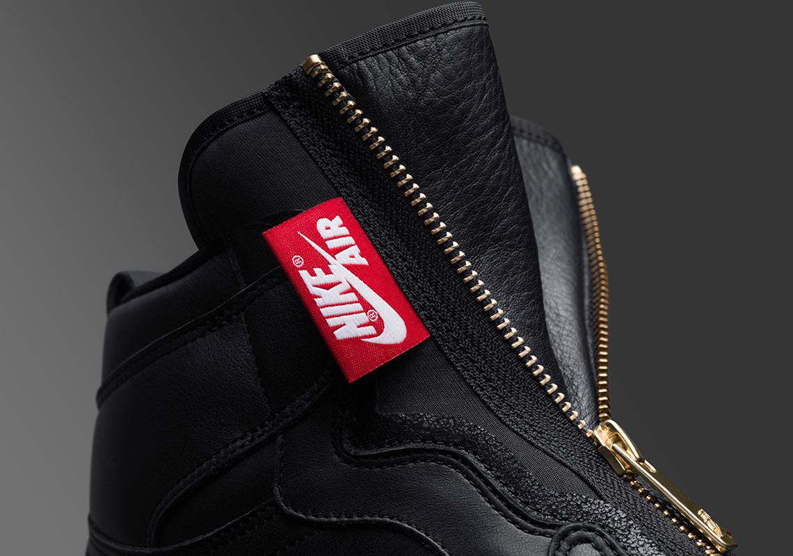 on sale 60bbb 434d0 nike air jordan 7 retro gp blk pink little kids basketball shoes