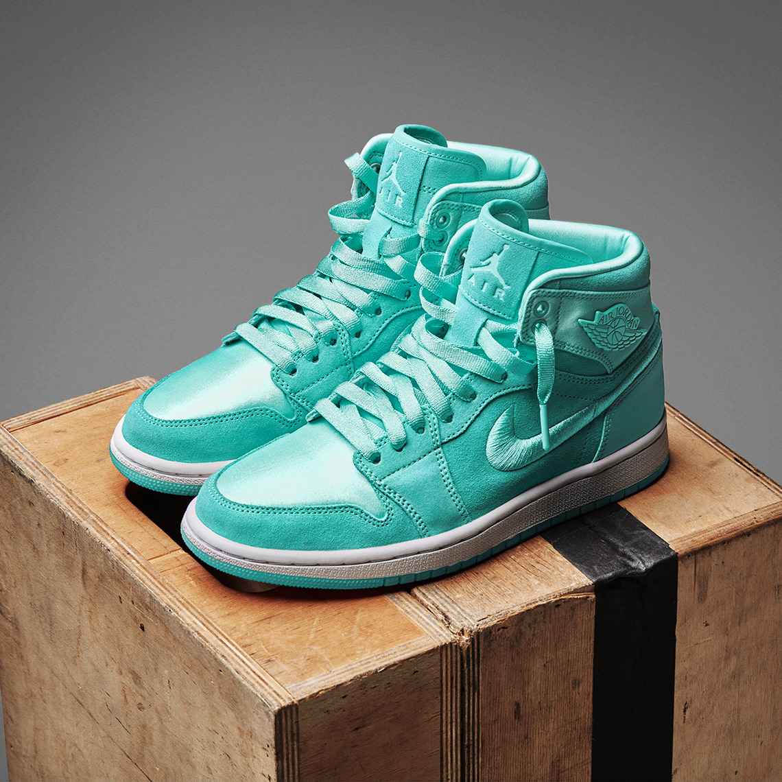 Latest Female Nike Shoes