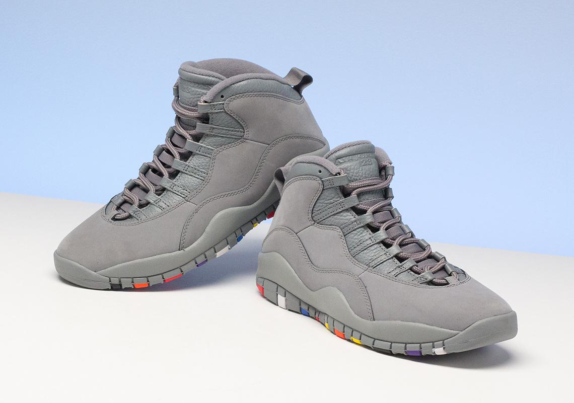 26dd24f062e Air Jordan 10
