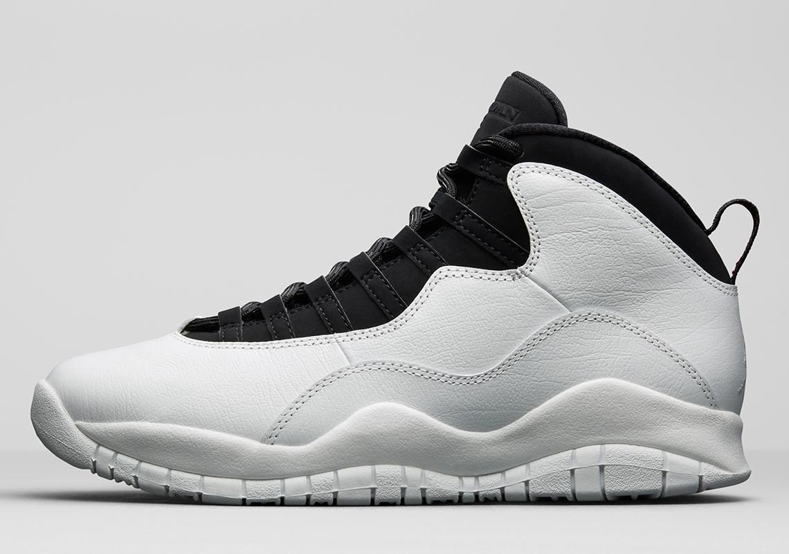 c8bf6250d01 jordan 3 canada - Mens Nike Air Jordan 11 Future Low Black Red White ...