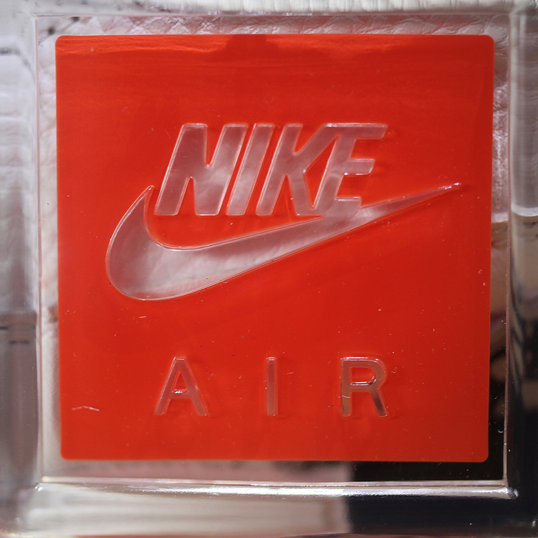 Air Jordan 3 1988 Dunk Contest Hvor Du Kan Kjøpe 50PvOX