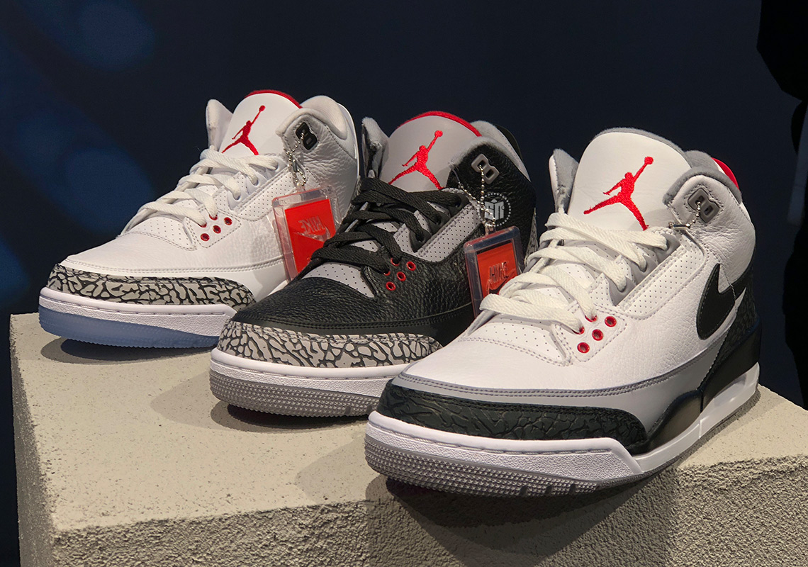air jordan 3 sport blue buy you lyrics