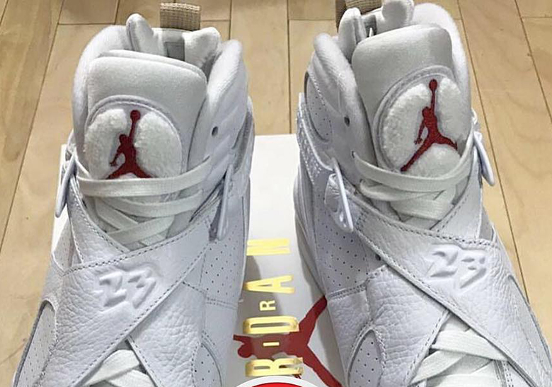 08ec51d12104cd Air Jordan 8