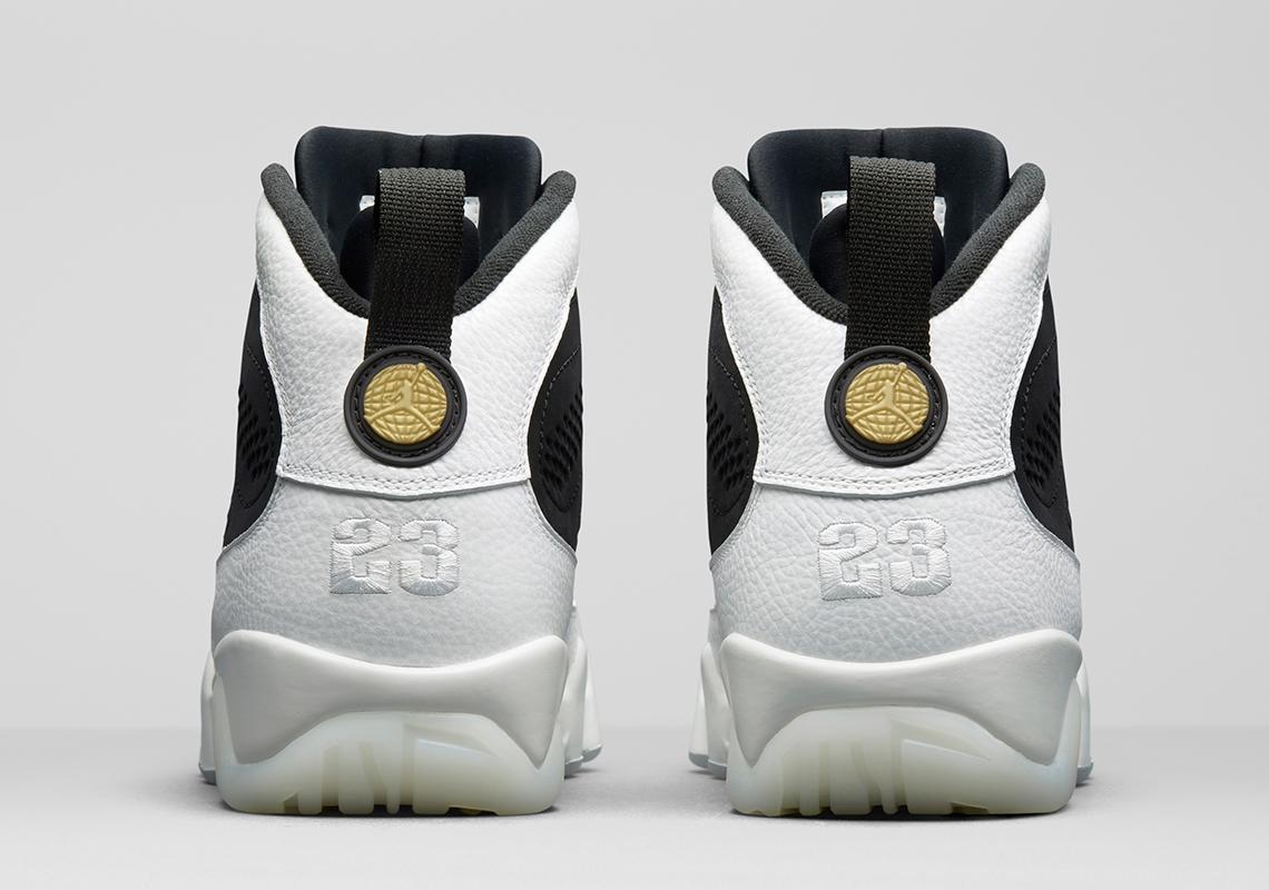 8abe311bd59b8a Air Jordan 9