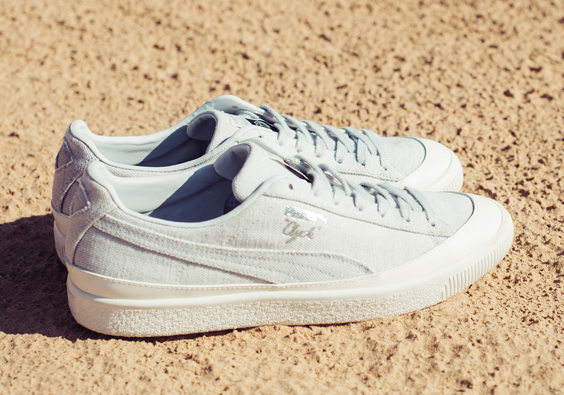 840759f23cb Puma And Diamond Supply Co. Team Up For a Full Spring/Summer ...