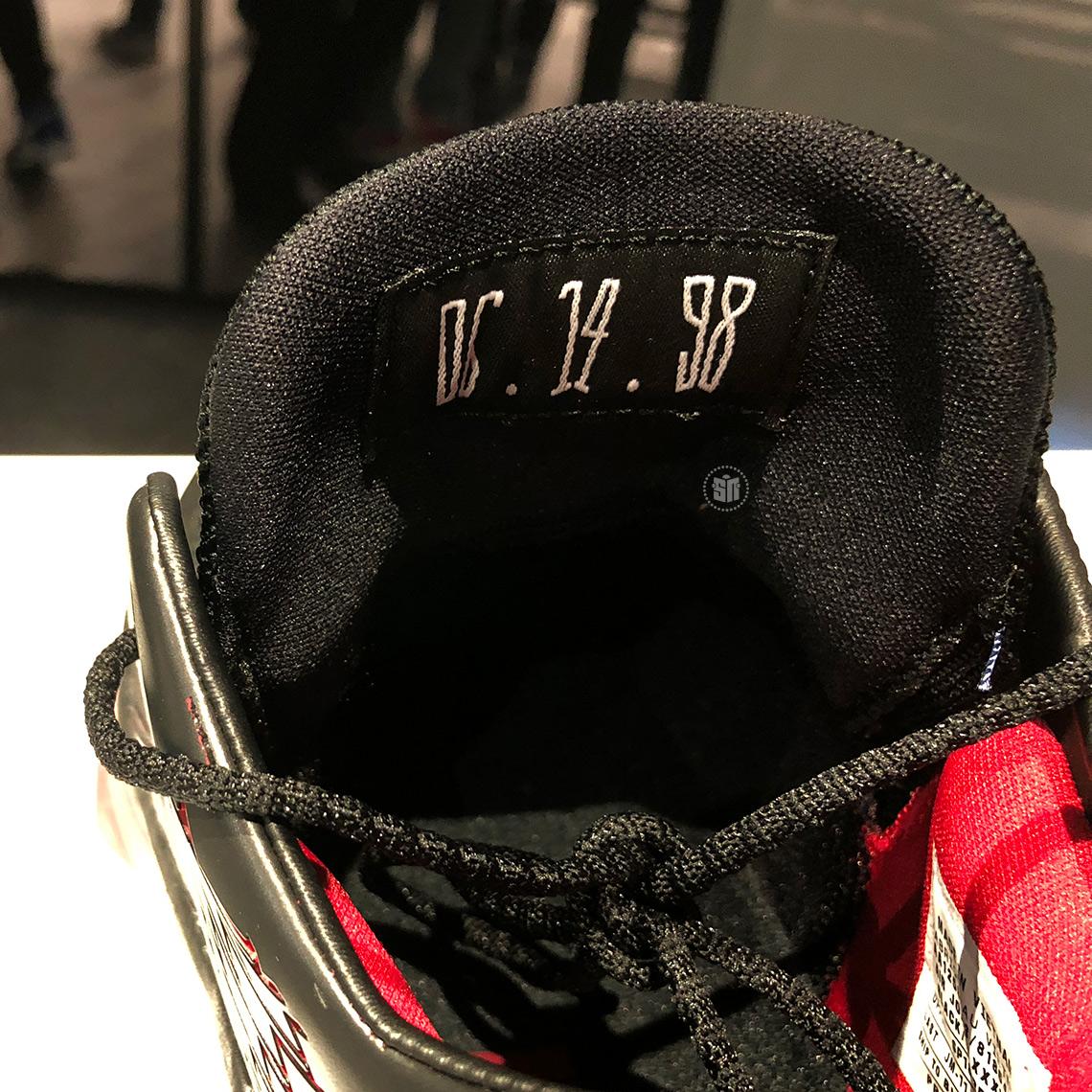 3f390d13b63b Air Jordan 32 Low