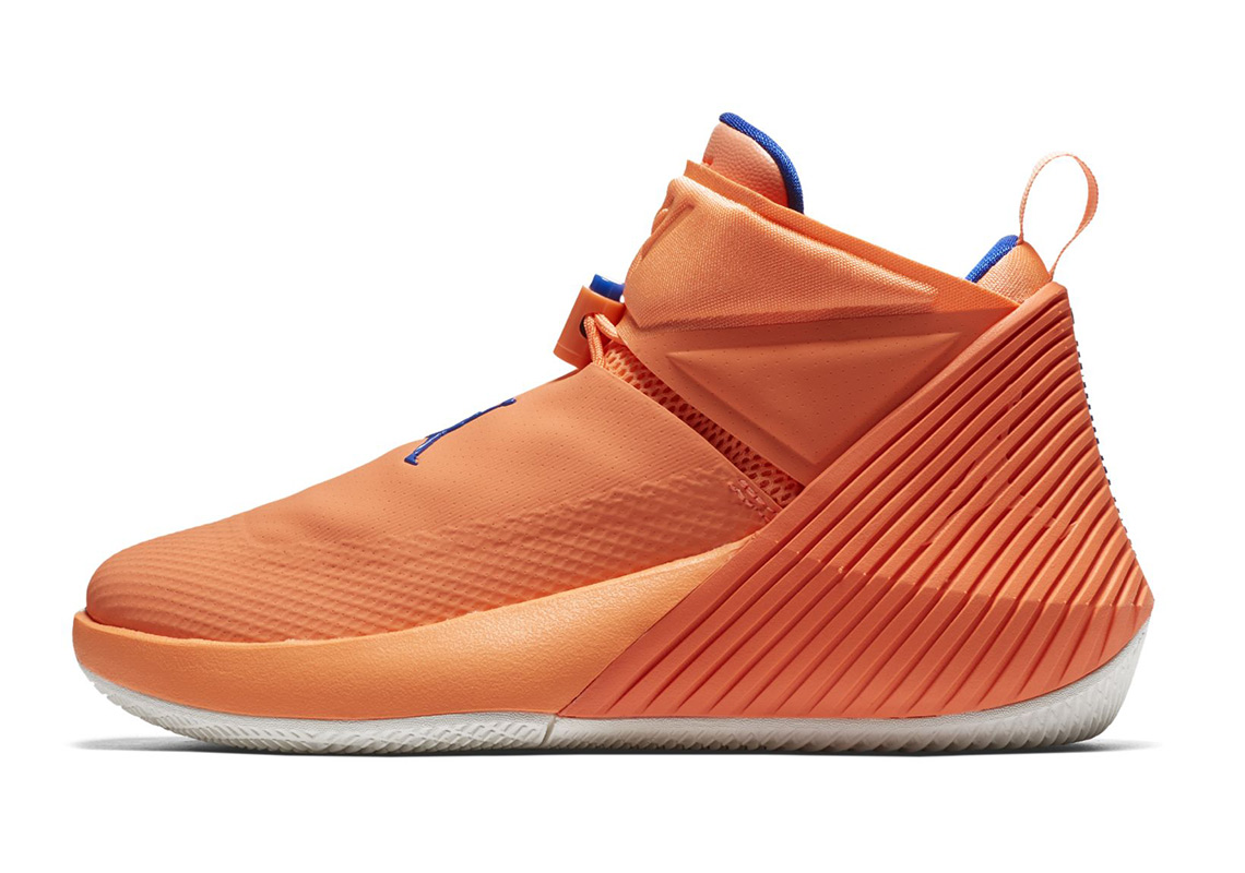 New adidas basketball shoes 2018