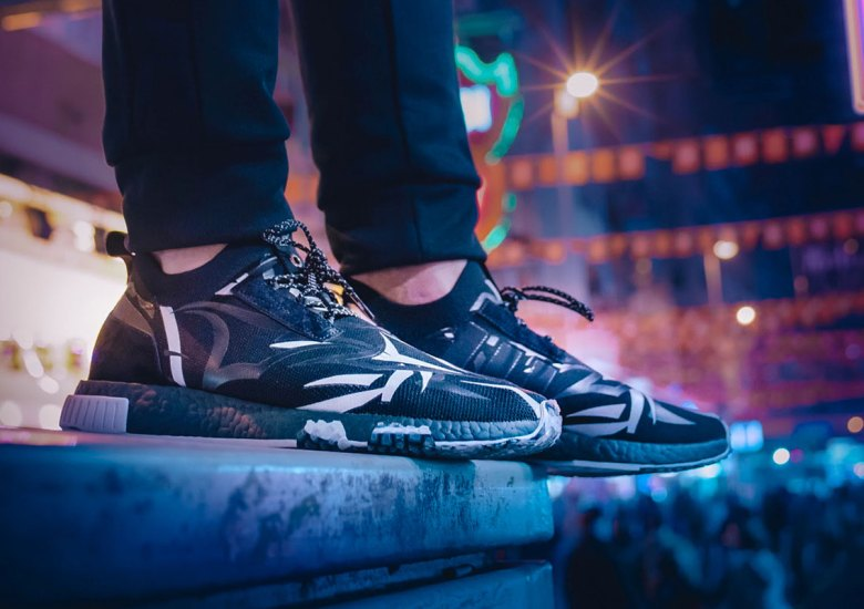f00cf3028 JUICE HK x adidas NMD Racer Collaboration Release Info
