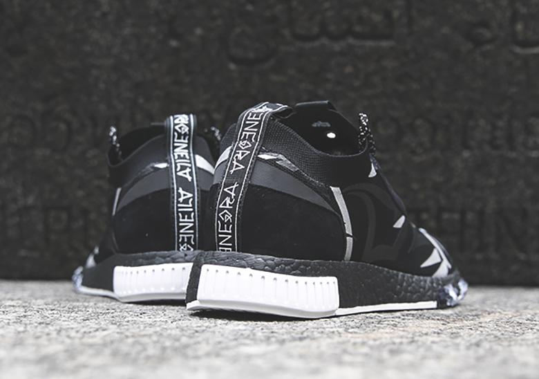 22459a9fccb02 JUICE HK x adidas NMD Racer Worldwide Release Date