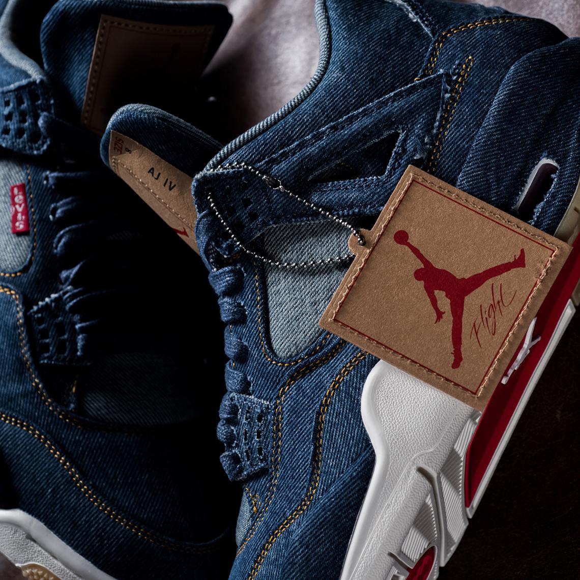Air Jordan 8 Valentinsdag Champs Elysees jcZ3jeOaQ