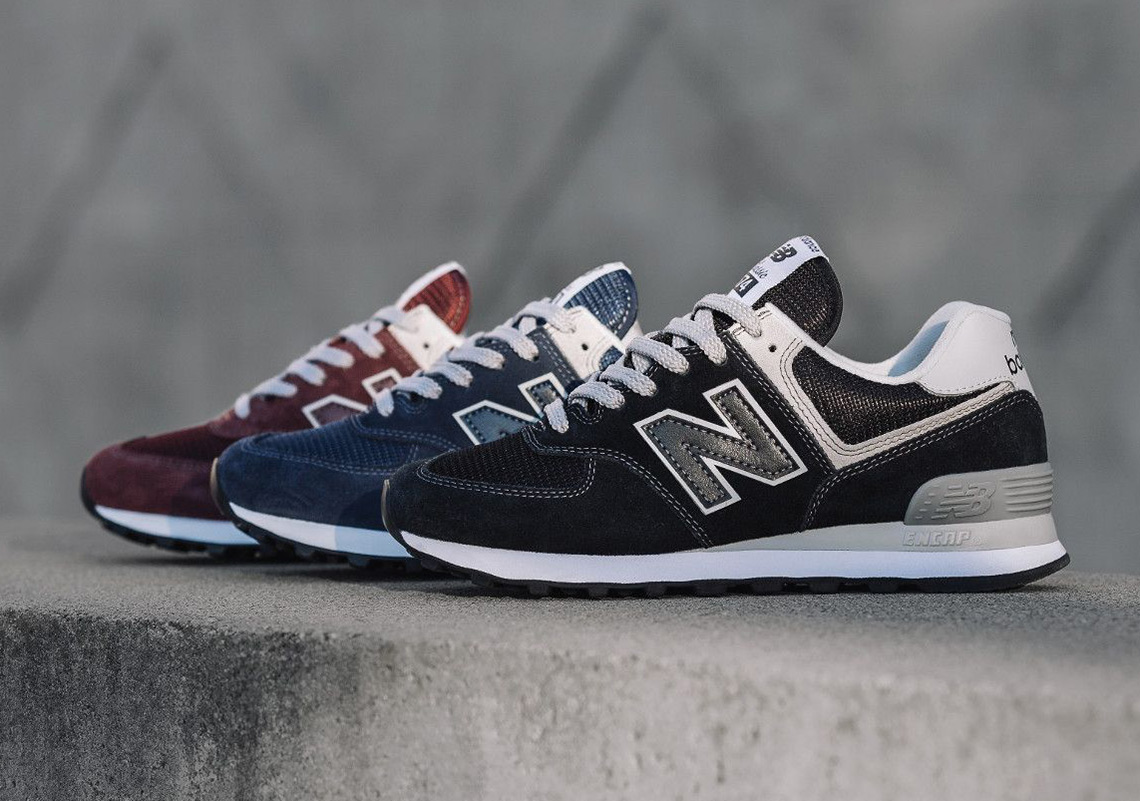 Best New Balance Cricket Shoes