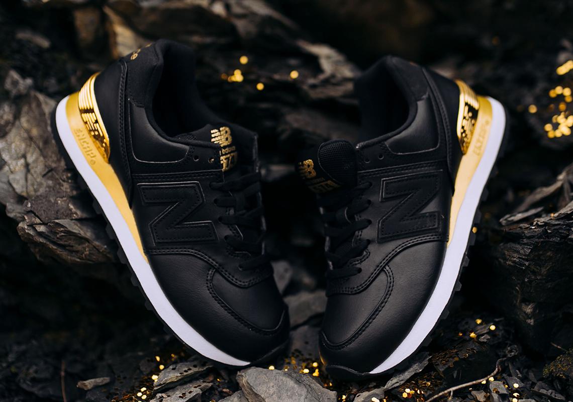 new balance shop near me new balance gold sneakers