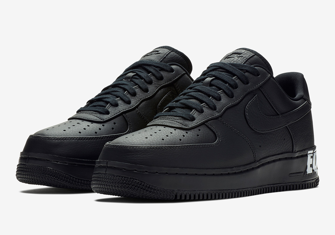 nike air force 1 equality aq2125 001. Black Bedroom Furniture Sets. Home Design Ideas