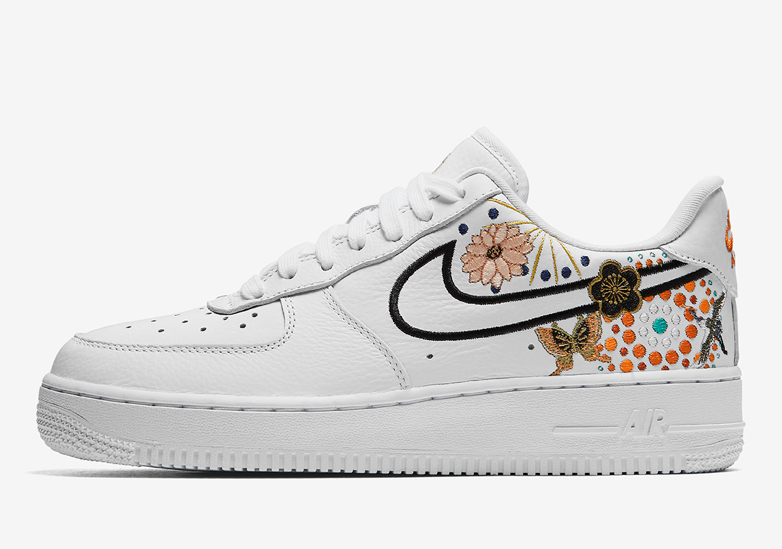 chinese new year nike air force 1 for sale